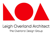 Leigh Overland Architect.png