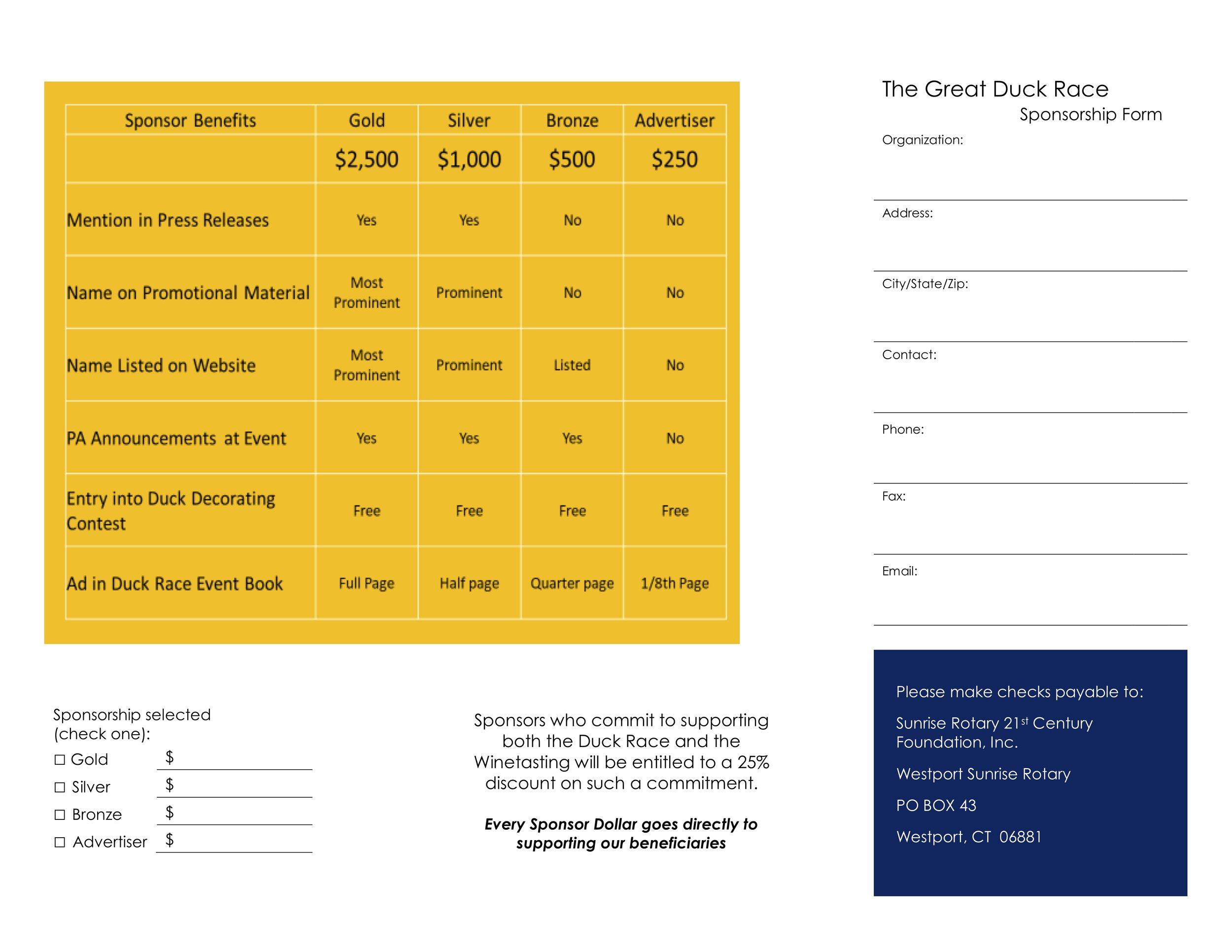2018 duck race Sponsor opportunity trifold  page 2 PDF.jpg