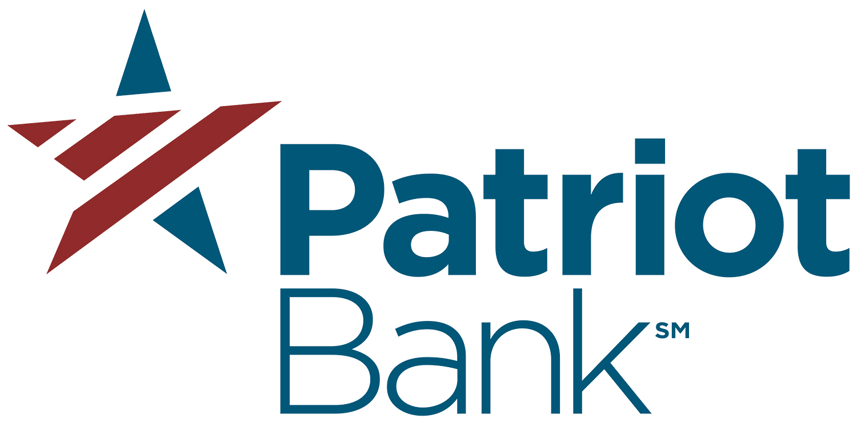 Patriot Bank LOGO.jpg