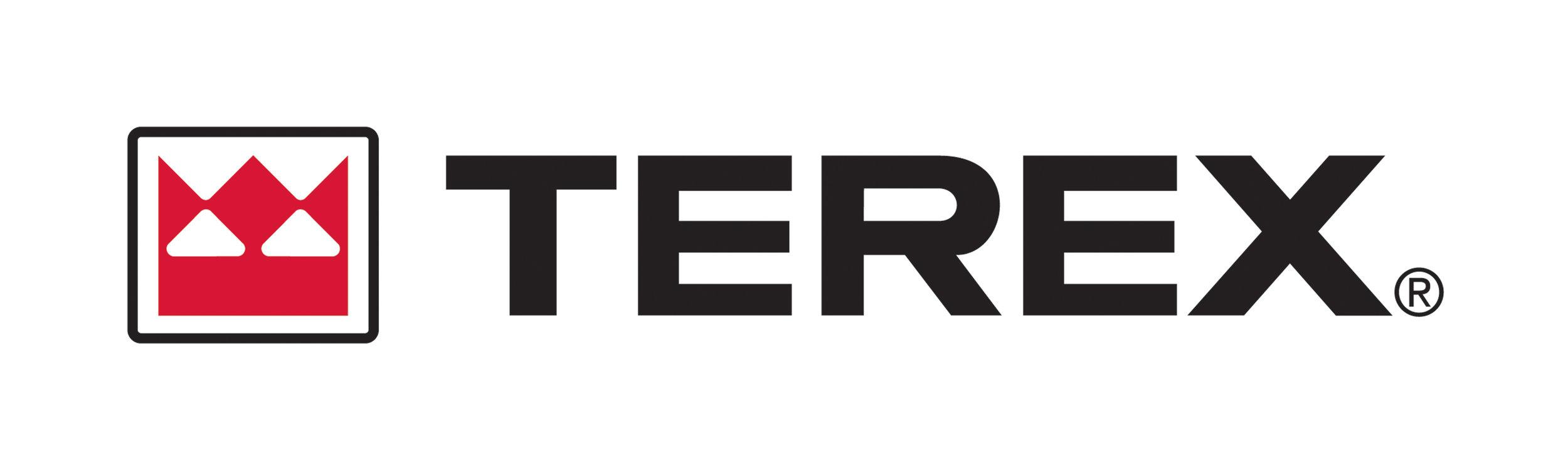 Terex Logo.jpg