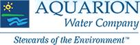 Aquarion logo.png