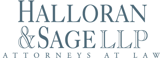 Halloran and Sage logo.jpg