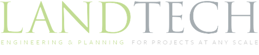 landtech-home-branding-scaled.png