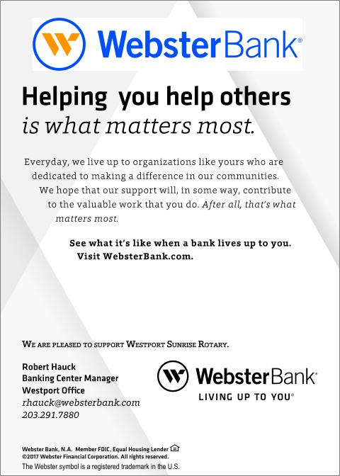 Webster Ad 5x7.jpg