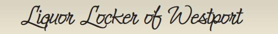 Liquor Locker Logo.PNG