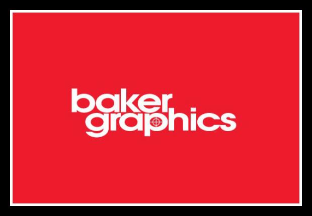 Baker Graphics Logo.png