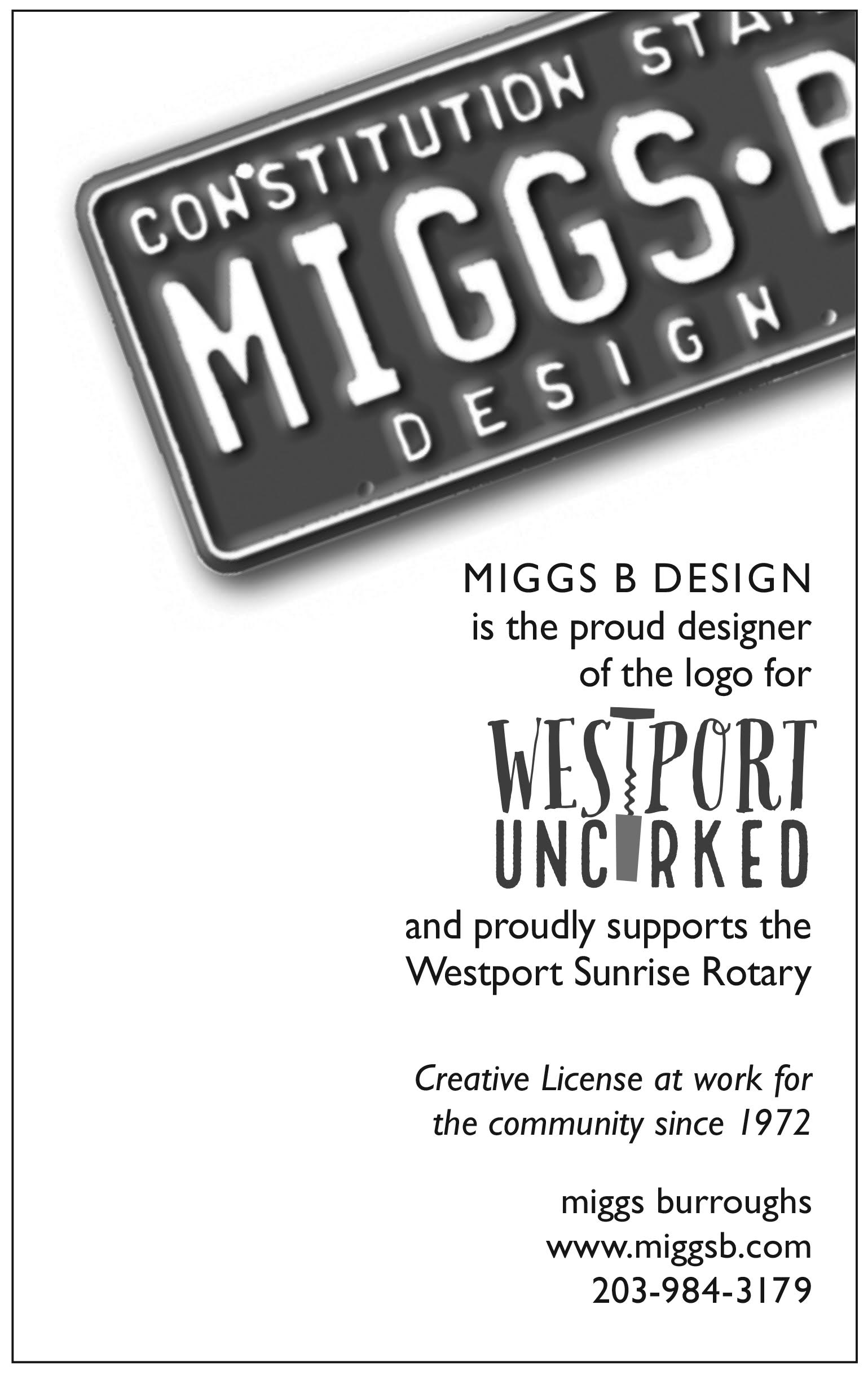 Miggs Ad 11 18 18 B.jpg
