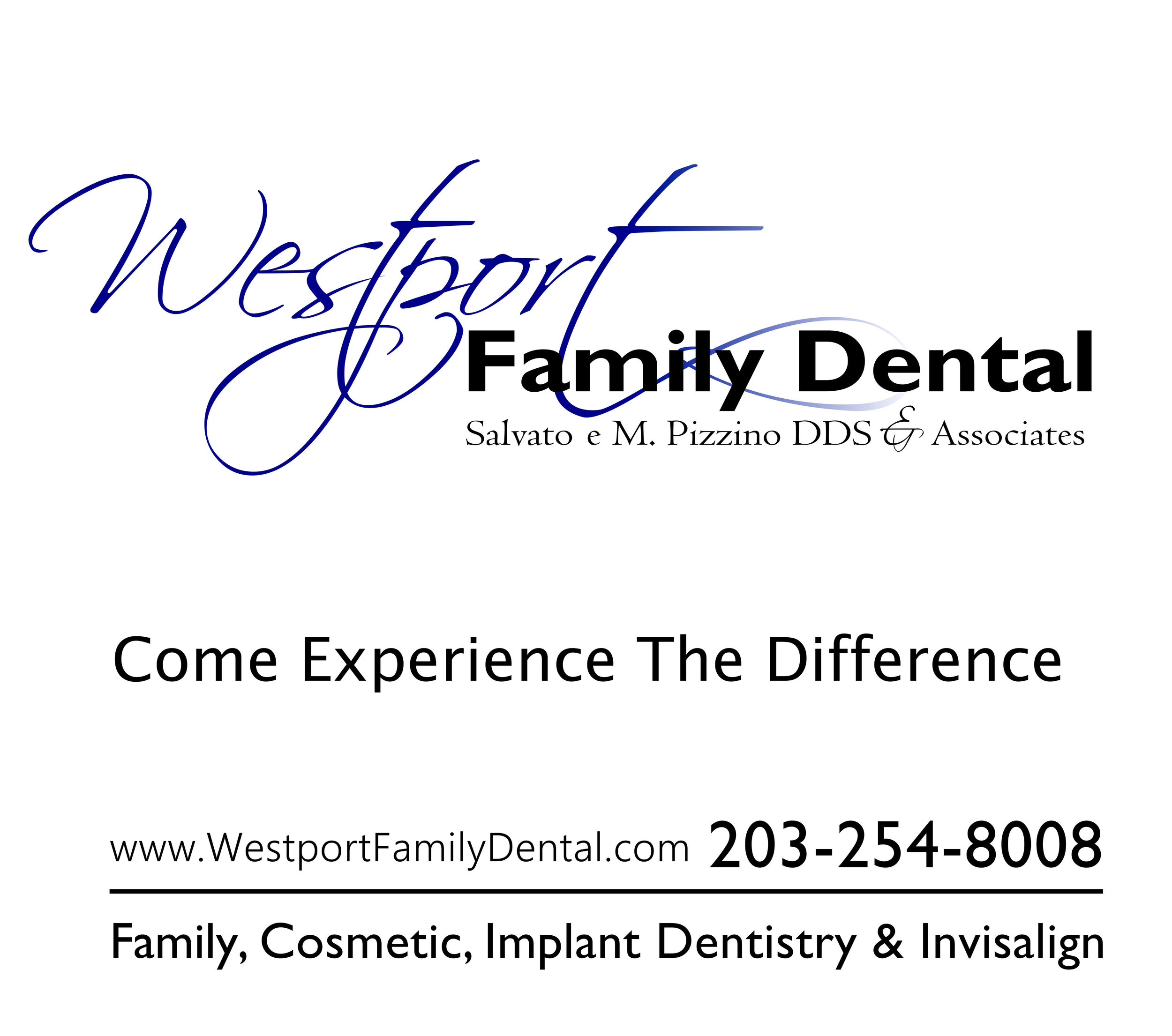 Westport Family Dental - rough TWO[26482].jpg
