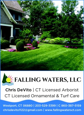Falling Waters LLC Ad Copy.jpg
