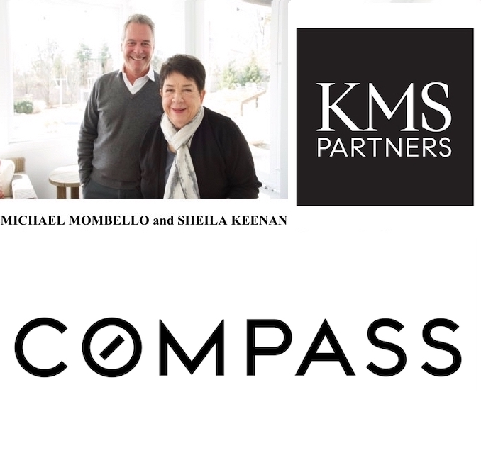 KMS Partners Compass.jpg