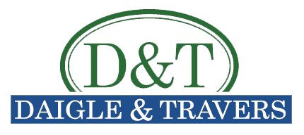 Daigle and Travers logo.png