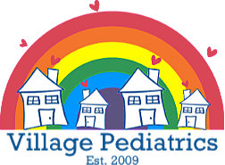 Village-Pediatrics-Logo.jpg