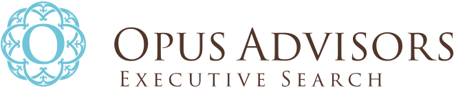 opus_advisors_ logo.png