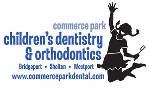 COMMERCE PARK DENTAL AND ORTHO.jpg