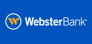 webster bank blue logo.png