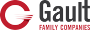 Gault Family Co logo.png