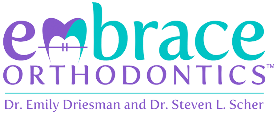 embrace orthodontics logo.png