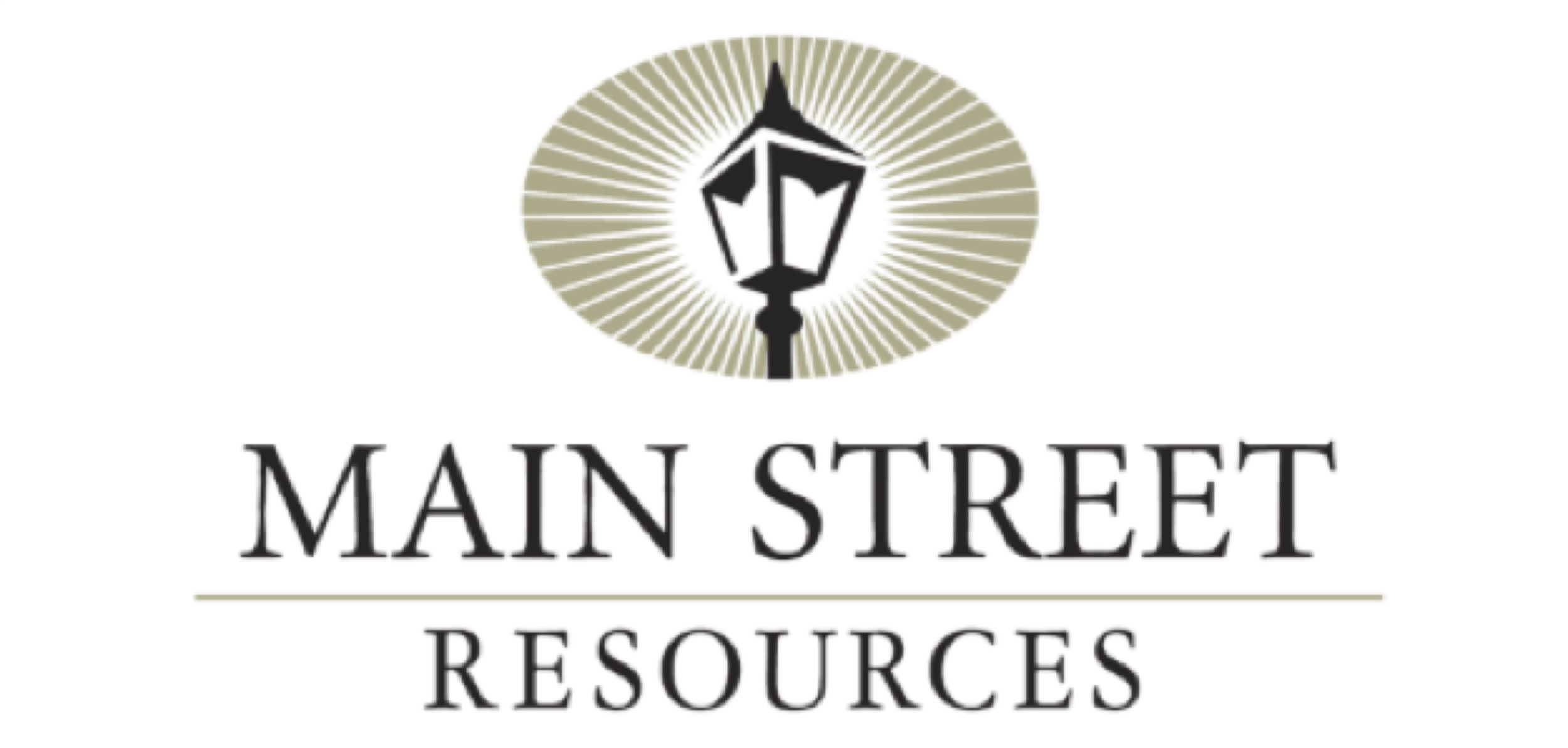 Main Street Resources logo.jpg