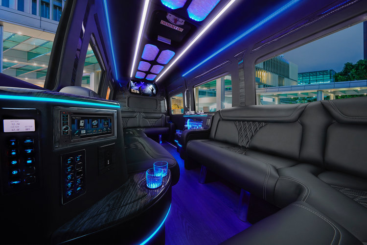 Limo_0150_v20_+low_res.jpg