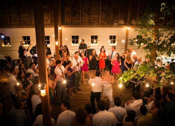 outdoor-jewish-wedding-reception-ma.jpg