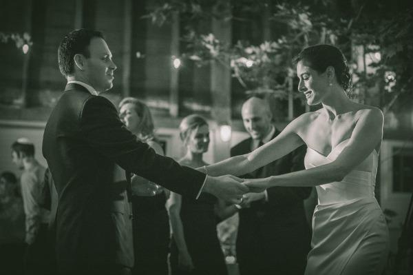 jewish-wedding-couple-dancing.jpg