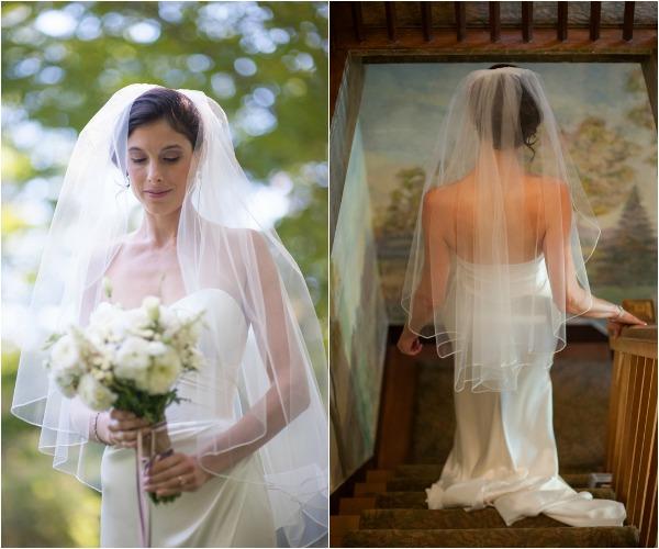 jewish-wedding-bride-berkshires.jpg