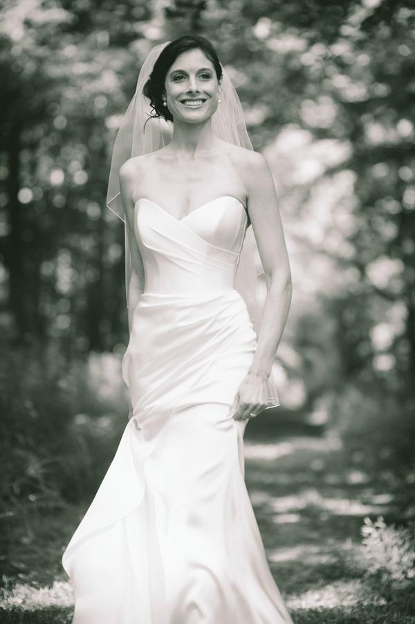 jewish-wedding-birkshires-ma.jpg