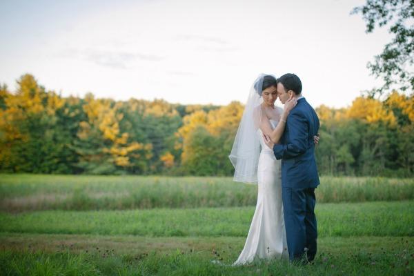 jewish-wedding-berkshires-massachusetts.jpg