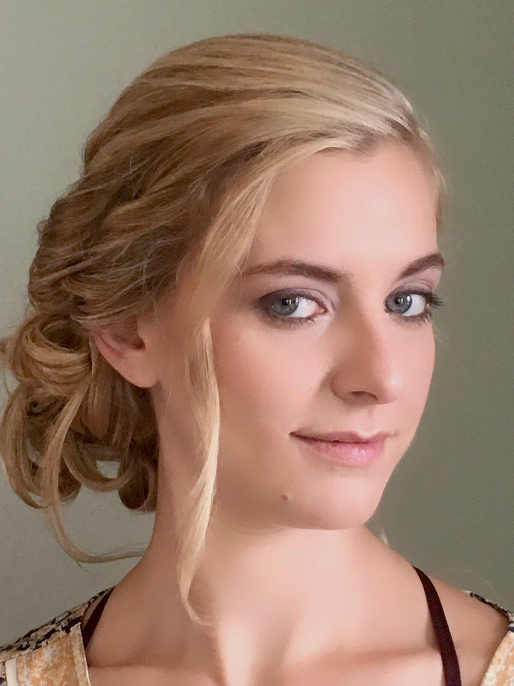 makeup_artists_hudsonny.jpg