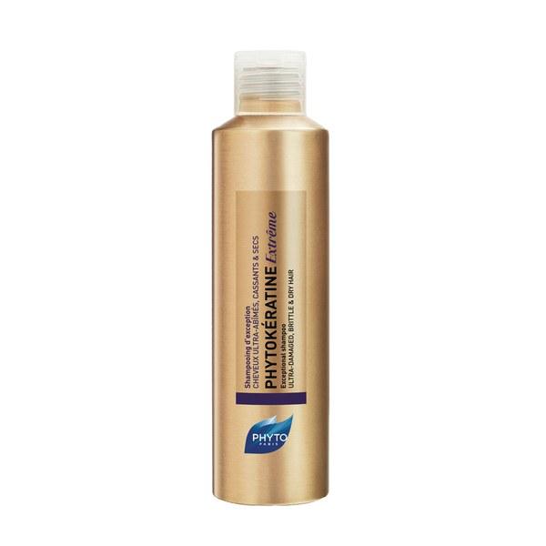 phyto-shampoo.jpg