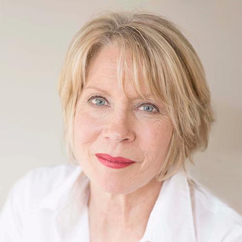 Patricia Luccardi – Makeup Artist (Lari Manz Hair & Makeup)
