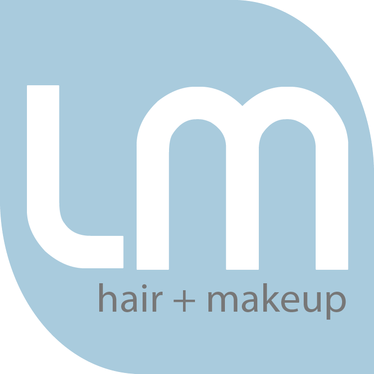 Bridal hair and makeup services in Hudson, NY