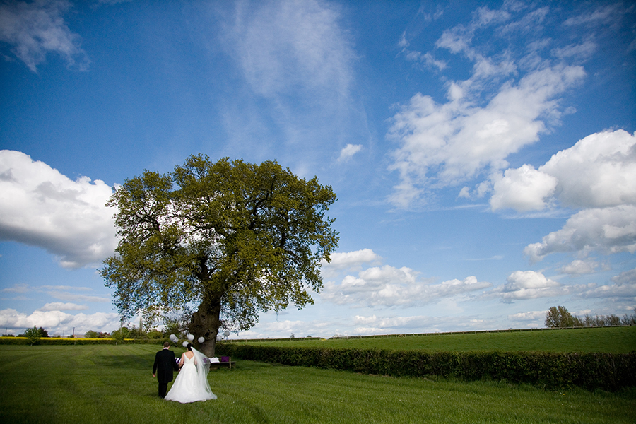 wedding photography worcestershire.jpg