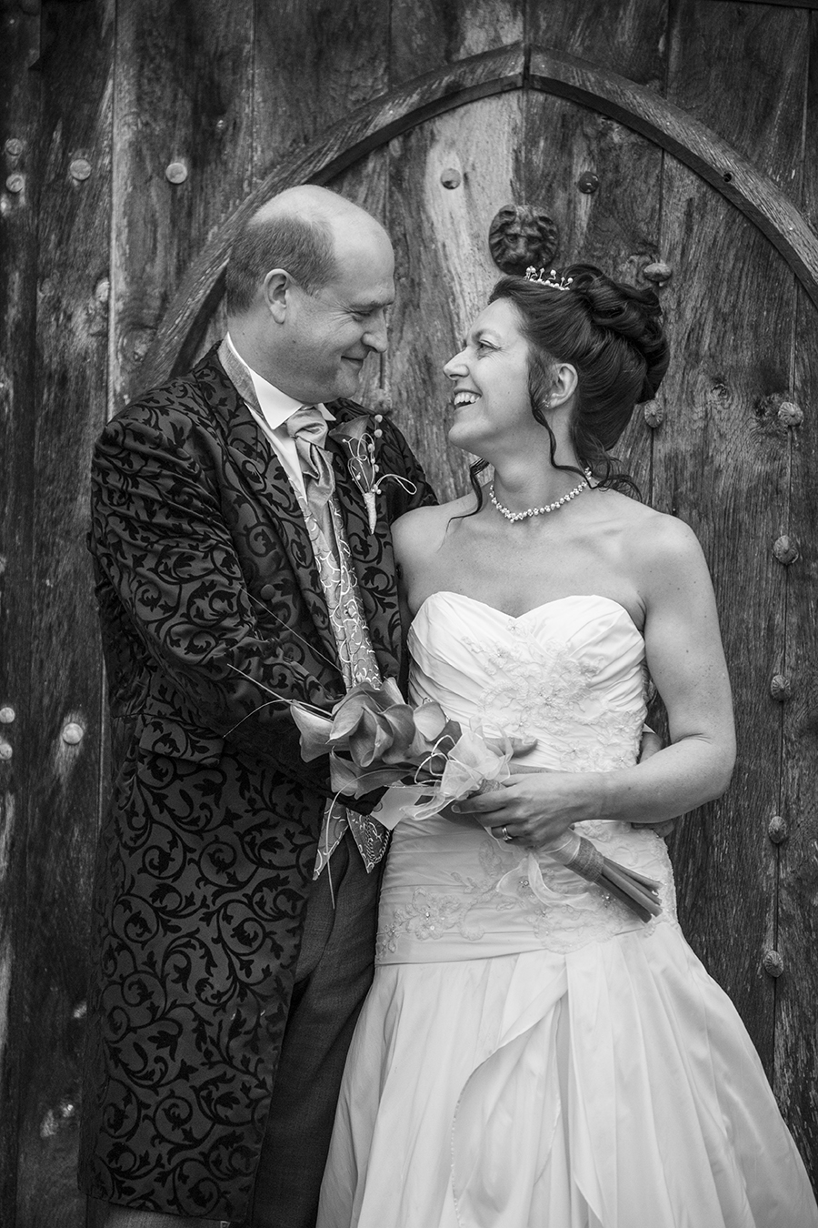 grafton maner wedding photography .jpg