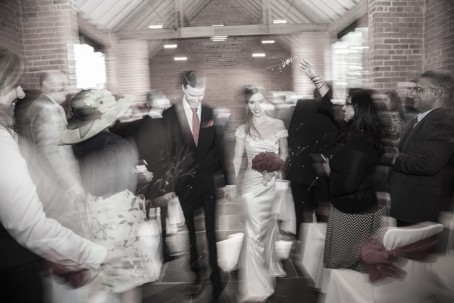 red house barns wedding photographer    .jpg