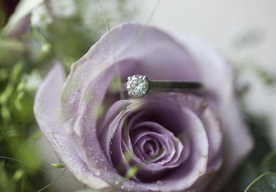 ring and flowers wedding photography.jpg