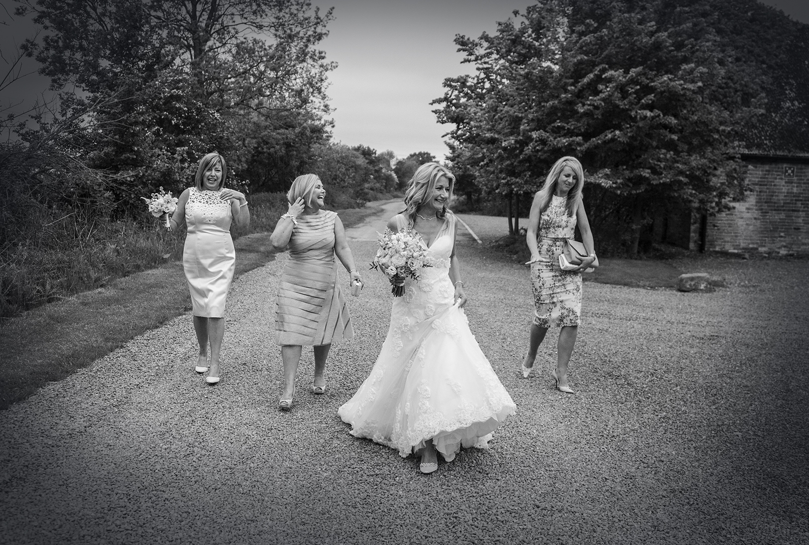 shustoke barns wedding photographer 2.jpg