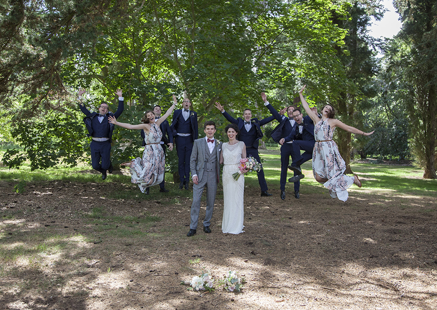 wedding photographer Arley Arboretum.jpg