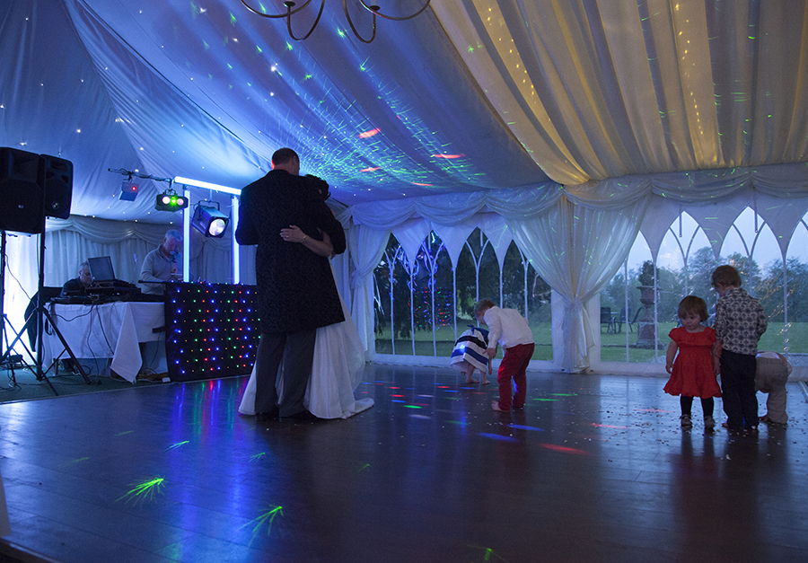 wedding photographer Bromsgrove 2.jpg
