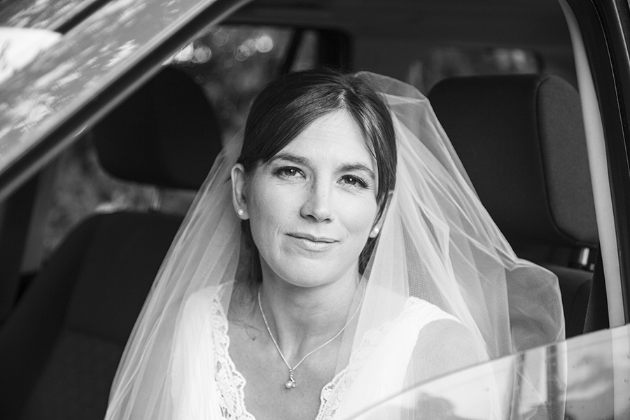 wedding photographer sherbourne house warwickshire.jpg