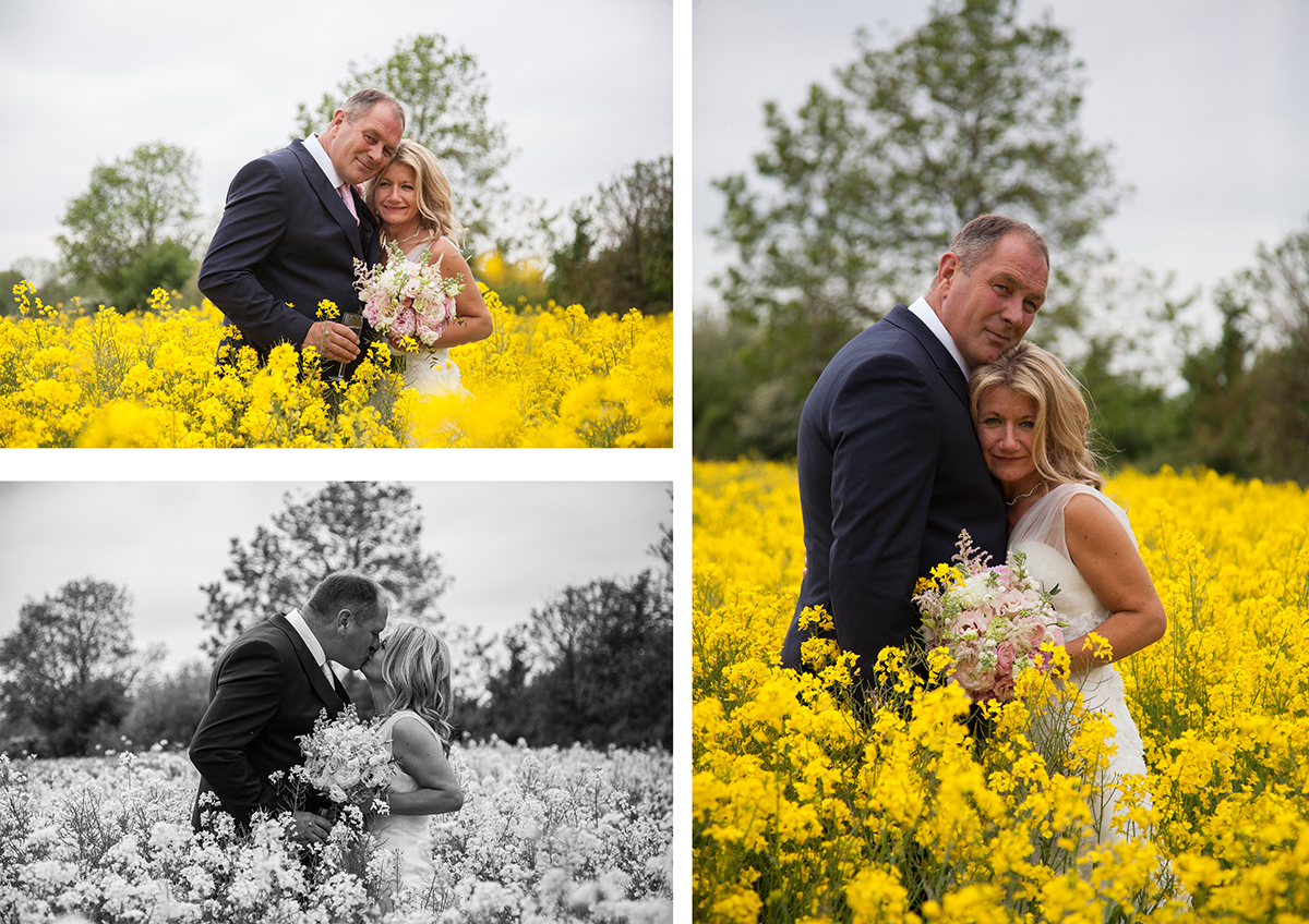 wedding photographer shustoke barns.jpg