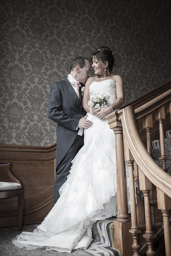 wedding photography Brockencote Hall.jpg