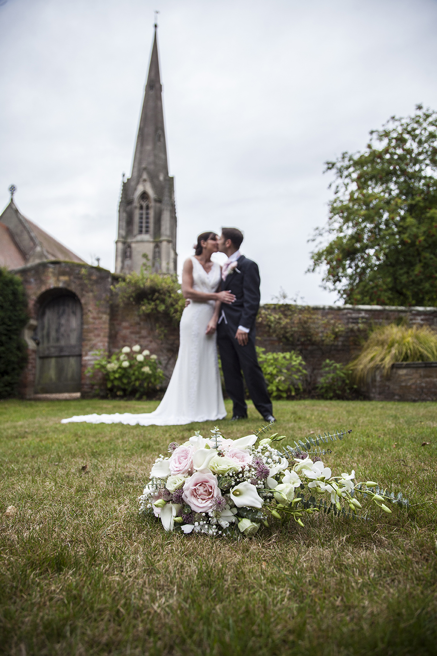 wedding photography solihull  .jpg
