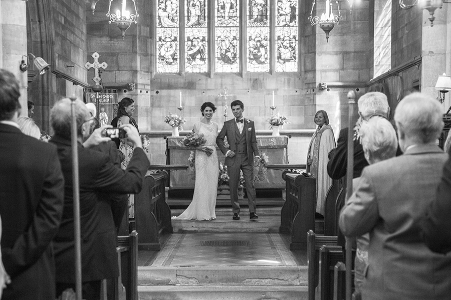 Worcestershire wedding photographer.jpg