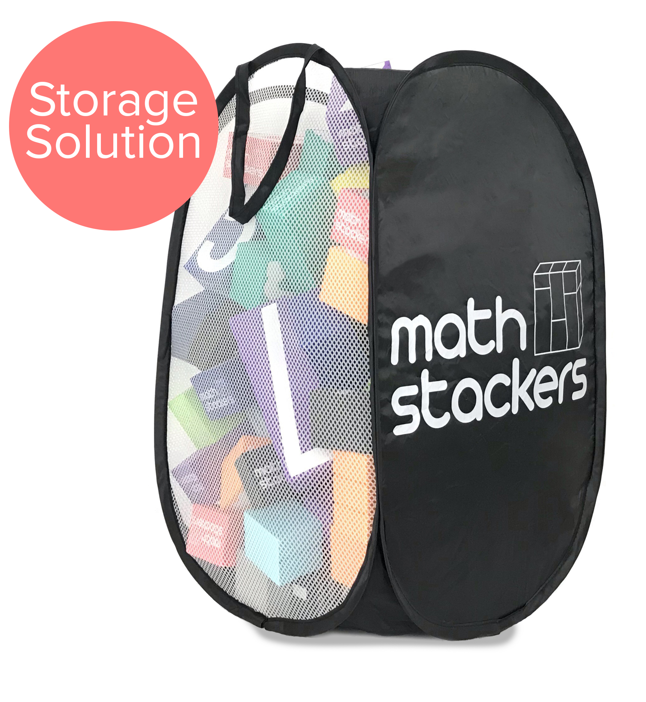 bag slanted_bubble.jpg
