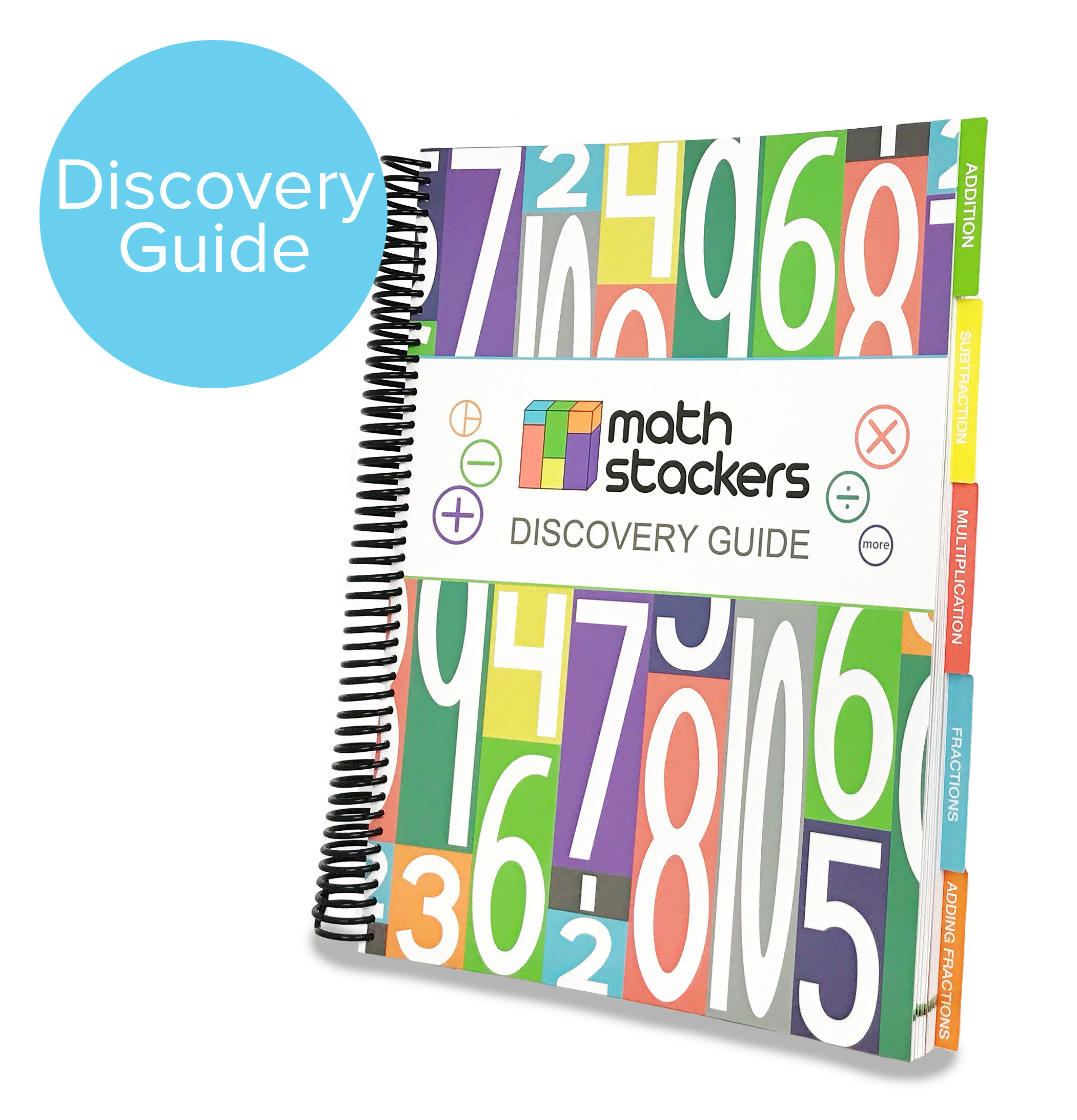 Discovery Guide for Website_v1circle.jpg