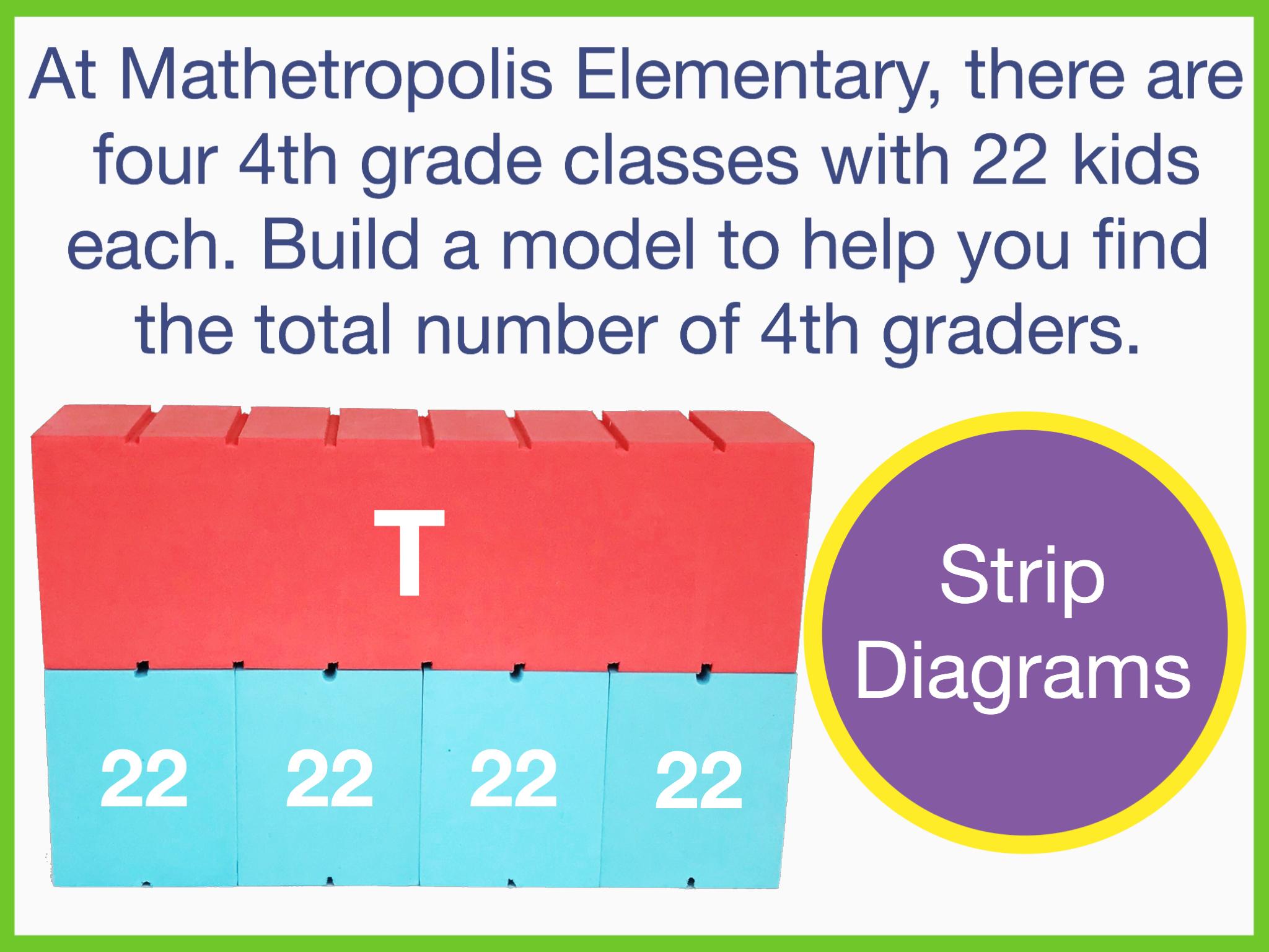 4th grade add Standards.JPG