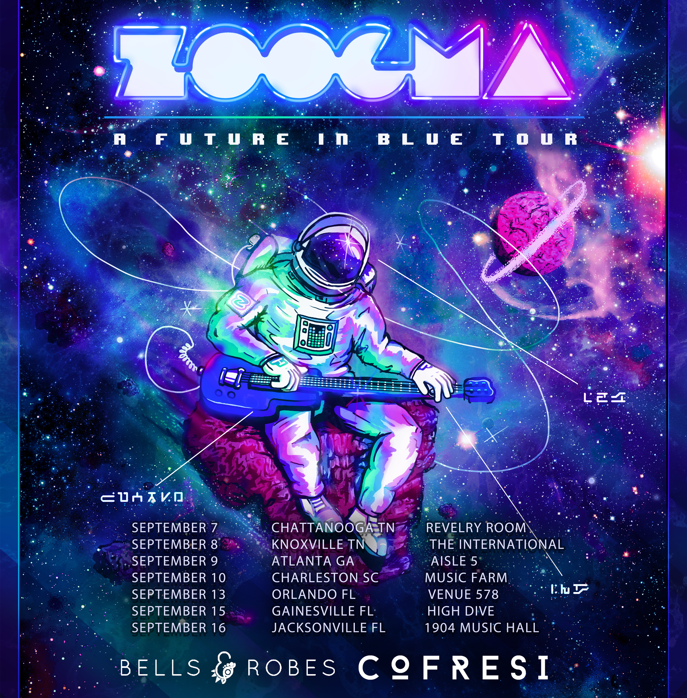 zoogma-B&R-cofresi-dates-square.png