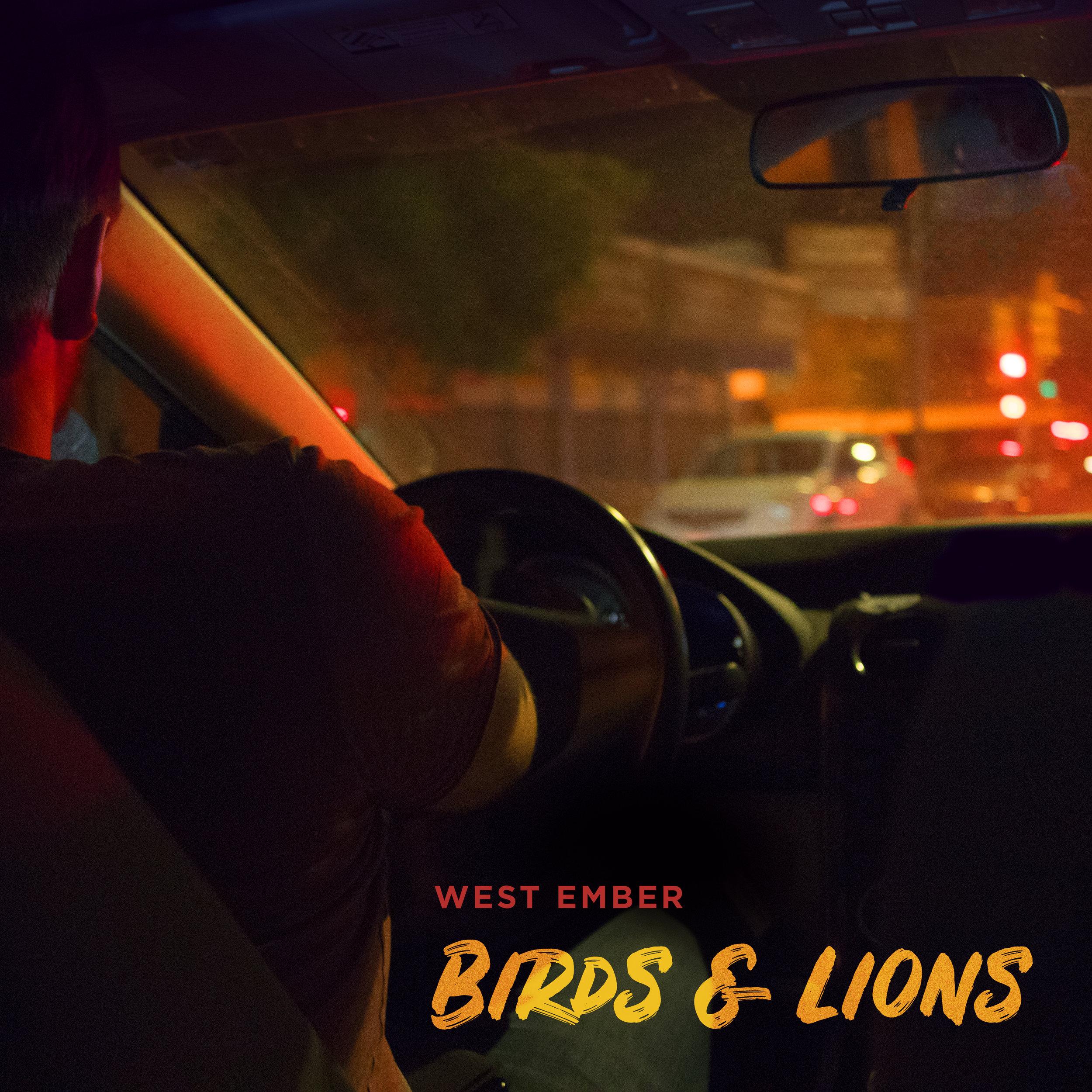 Birds & Lions_HIGH.jpg
