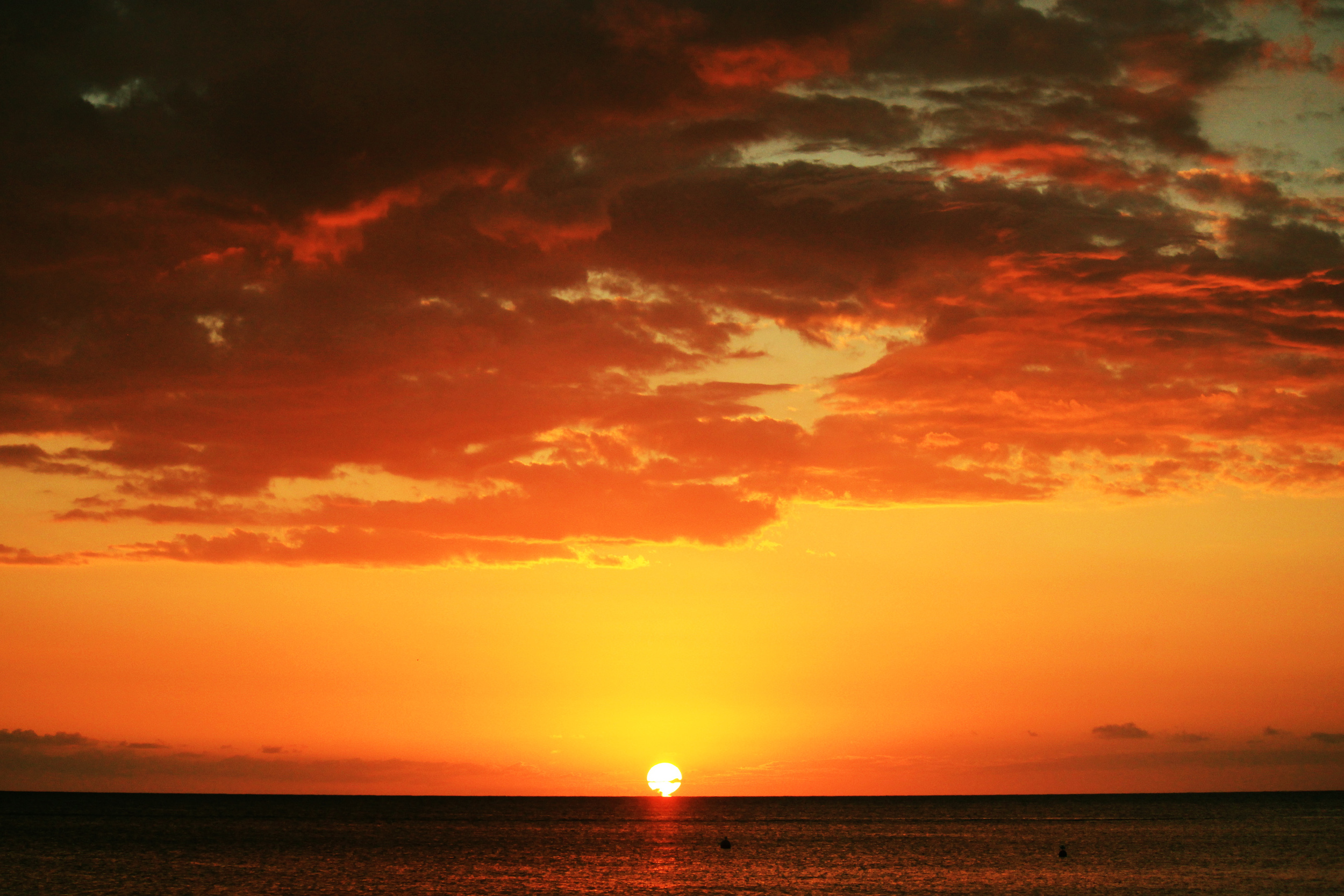 32 - Jamaican Sunset.jpg
